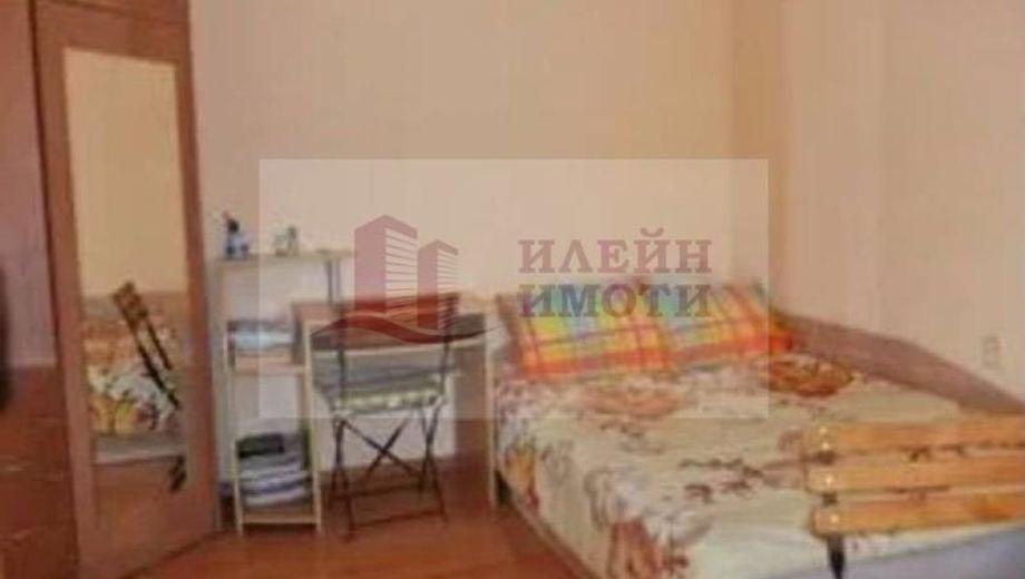 едностаен апартамент русе mc6r98ws
