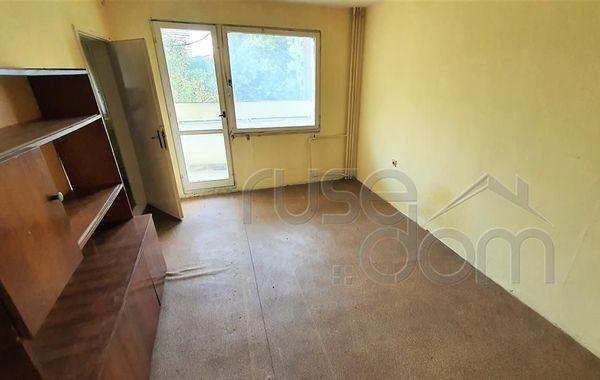 едностаен апартамент русе msedbd6x