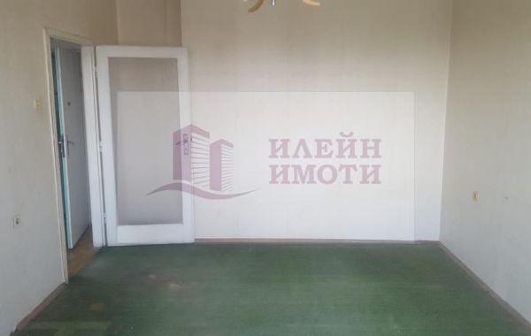 едностаен апартамент русе ncuyj6cg