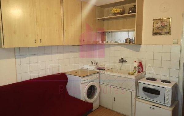 едностаен апартамент русе q2d49ay9