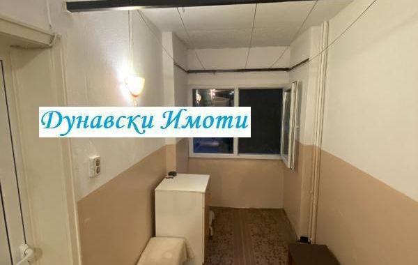 едностаен апартамент русе s3hcx578