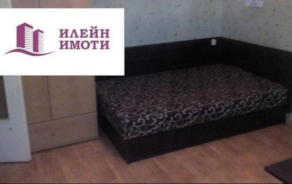 едностаен апартамент русе td8r7l5p