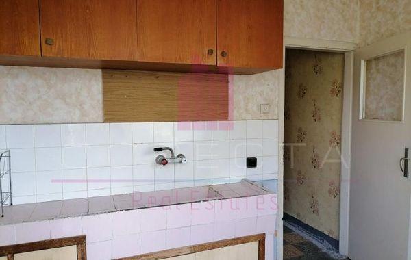 едностаен апартамент русе tl4dy243