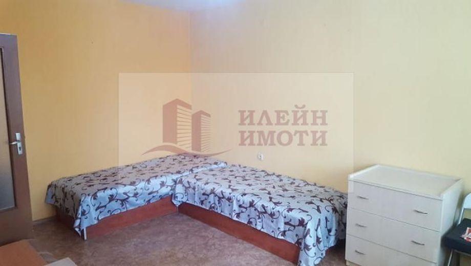 едностаен апартамент русе u67gvtas