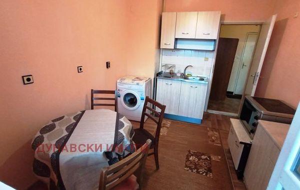 едностаен апартамент русе um7v1m8c