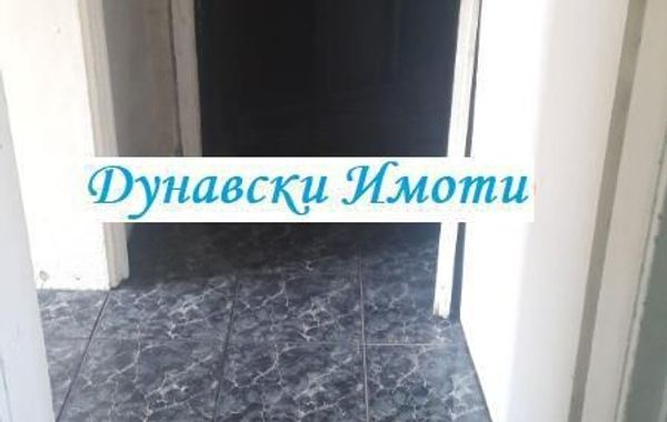 едностаен апартамент русе updkrxd4