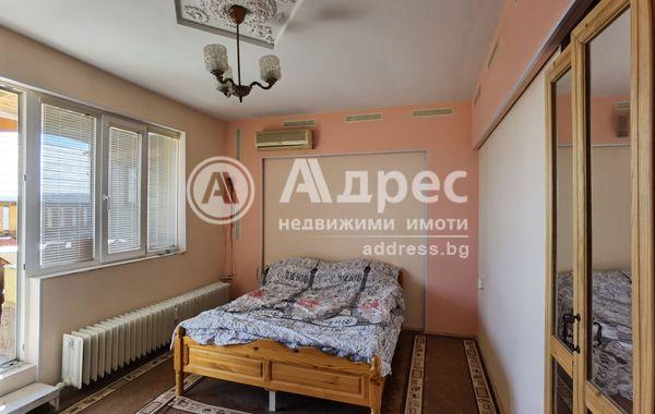 едностаен апартамент русе wsegb171