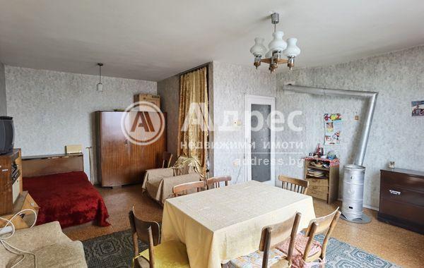 едностаен апартамент русе y6k3al18