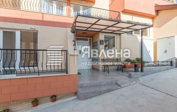 едностаен апартамент сандански c1hk9v8v