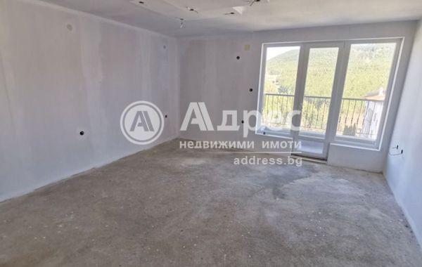 едностаен апартамент сандански t59g2g4e