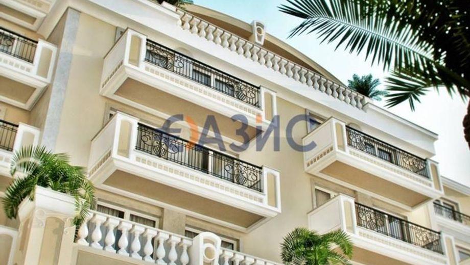едностаен апартамент свети влас 3adyn6sl