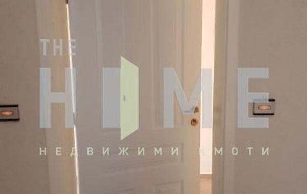 едностаен апартамент свети влас 46umgww8