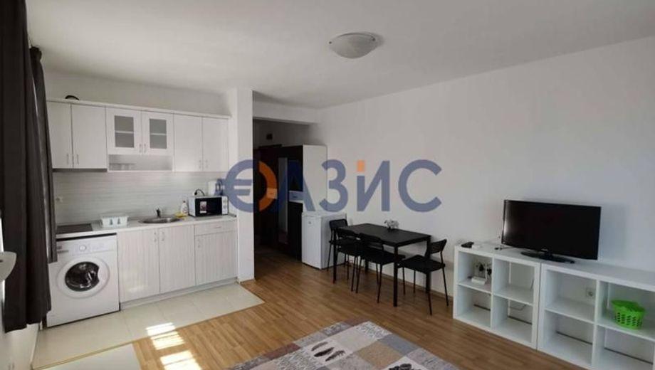 едностаен апартамент свети влас eevdbcc6