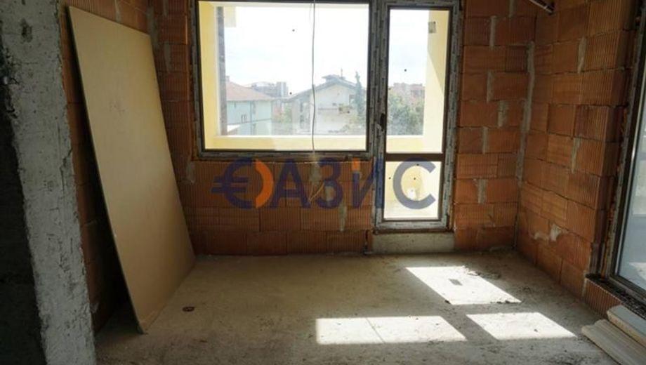 едностаен апартамент свети влас qmgjd3m4