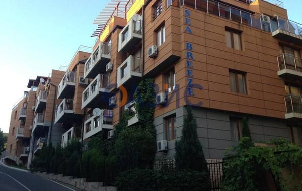 едностаен апартамент свети влас w5vtkkek