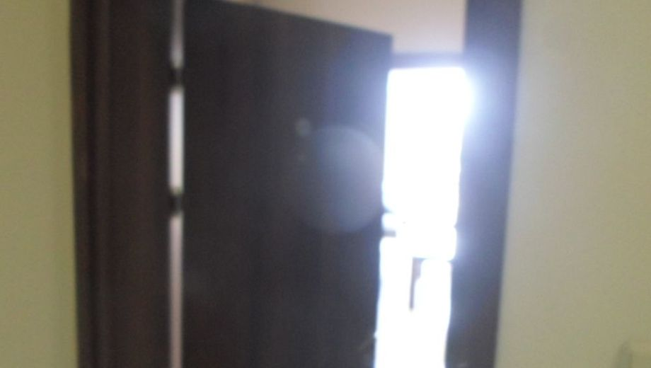 едностаен апартамент свети влас xxfvv8vp