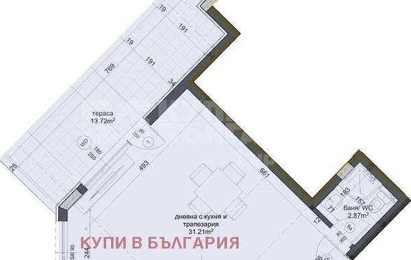 едностаен апартамент св св константин и елена q6cscu55