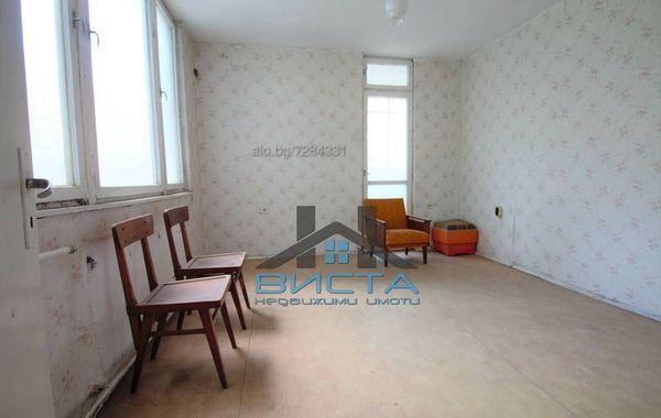 едностаен апартамент сливен fl2u2hsb