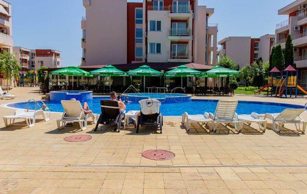едностаен апартамент слънчев бряг 1h37wqmr