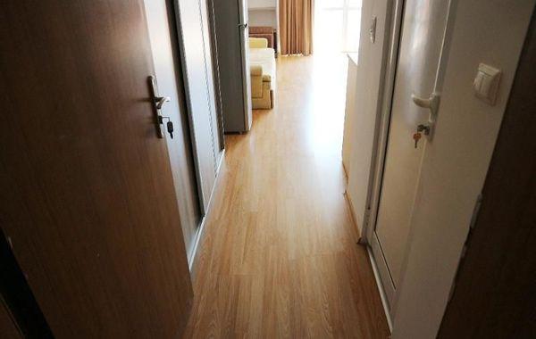 едностаен апартамент слънчев бряг 2b5eqk9u