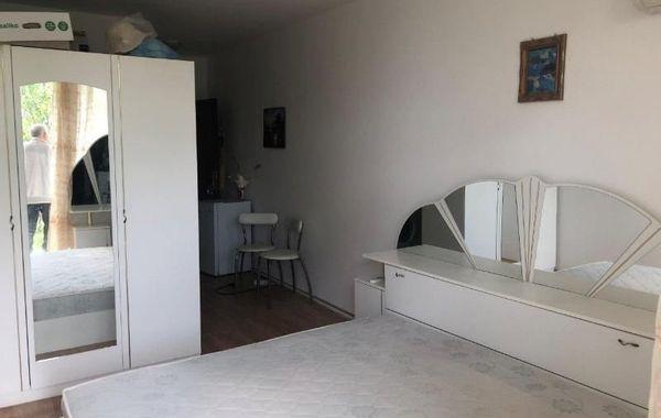 едностаен апартамент слънчев бряг 38mu2kce