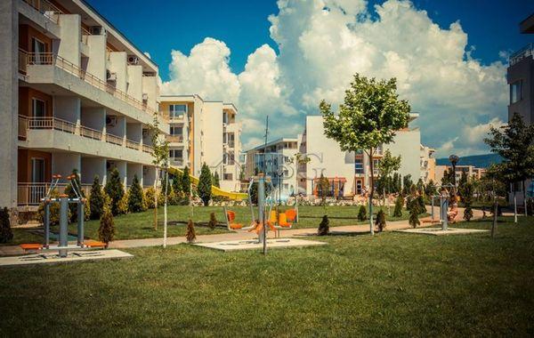 едностаен апартамент слънчев бряг 3ldcr2bf