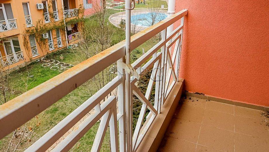 едностаен апартамент слънчев бряг 4cch6vkd