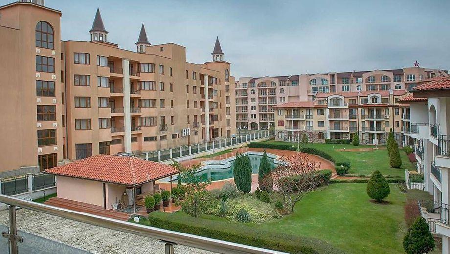 едностаен апартамент слънчев бряг 5a4jyh98