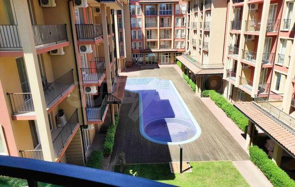 едностаен апартамент слънчев бряг 6a42muc9
