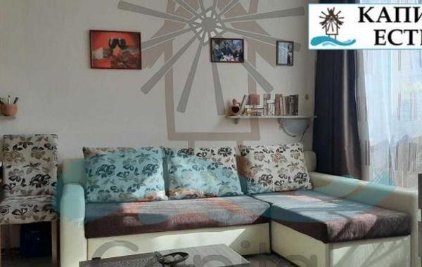 едностаен апартамент слънчев бряг 6g2jujxf