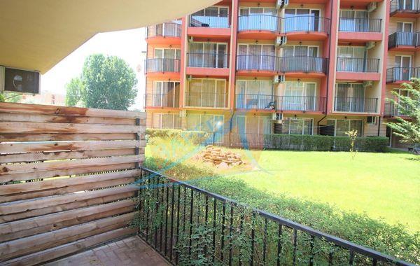 едностаен апартамент слънчев бряг 7q1retrn