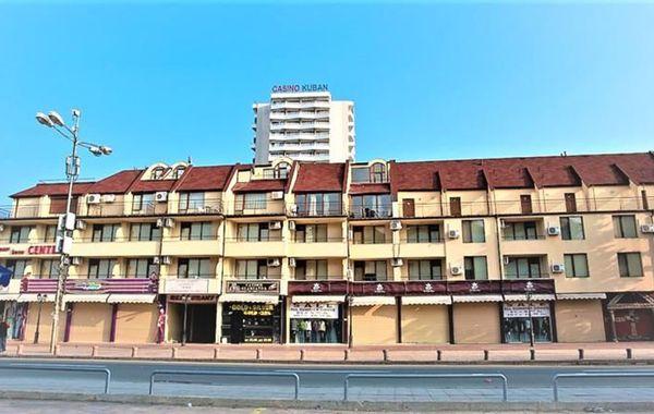 едностаен апартамент слънчев бряг 88767ub7