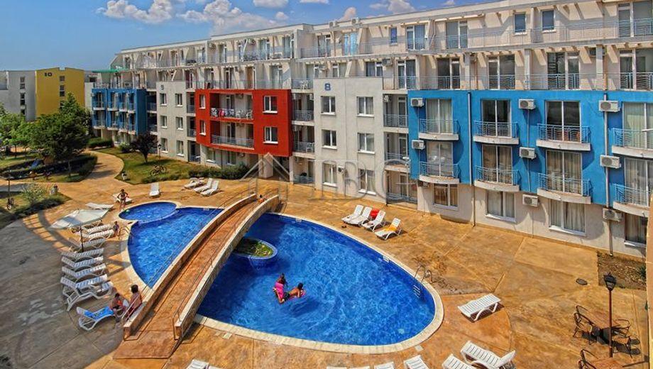 едностаен апартамент слънчев бряг 8h2w2r9p