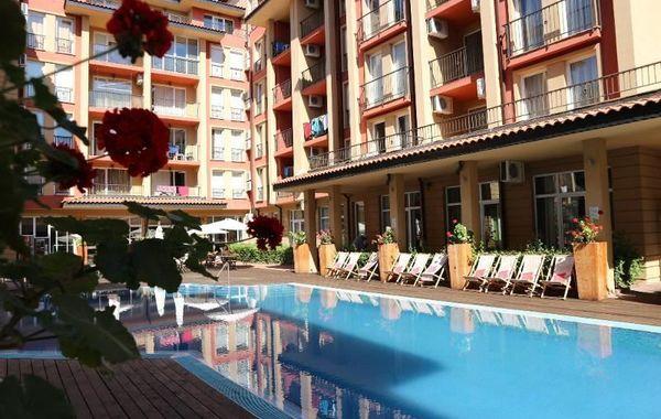 едностаен апартамент слънчев бряг 8jhgstsh