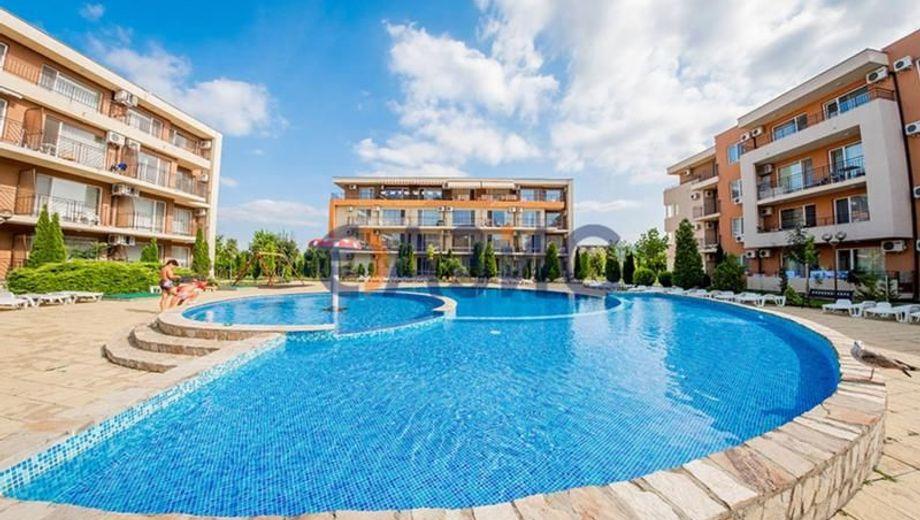 едностаен апартамент слънчев бряг 8k7wxm8k