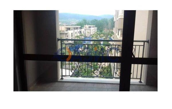 едностаен апартамент слънчев бряг 8nmr8mgc