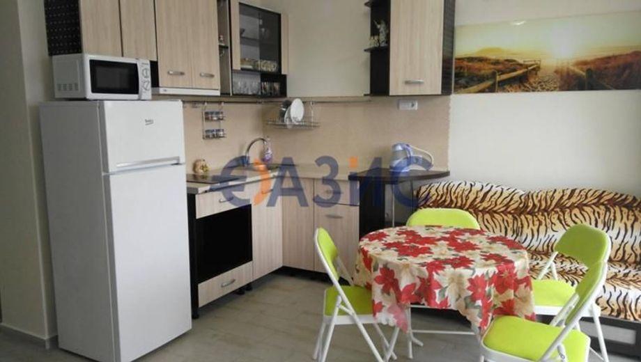 едностаен апартамент слънчев бряг 9cctjvy3