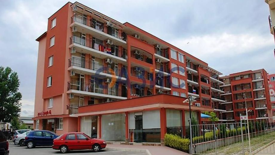 едностаен апартамент слънчев бряг a4v7g8ve