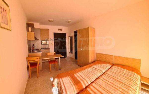 едностаен апартамент слънчев бряг ac47t2mc