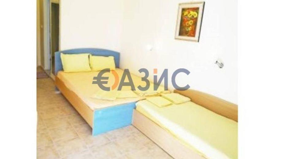 едностаен апартамент слънчев бряг akcvyv1p