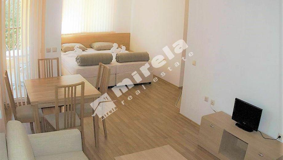 едностаен апартамент слънчев бряг an5g6hfv