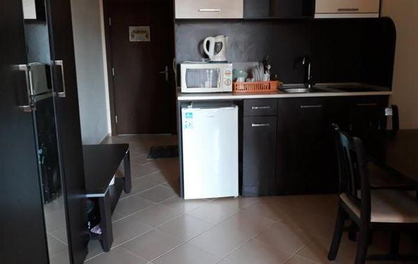 едностаен апартамент слънчев бряг b4lghc6q