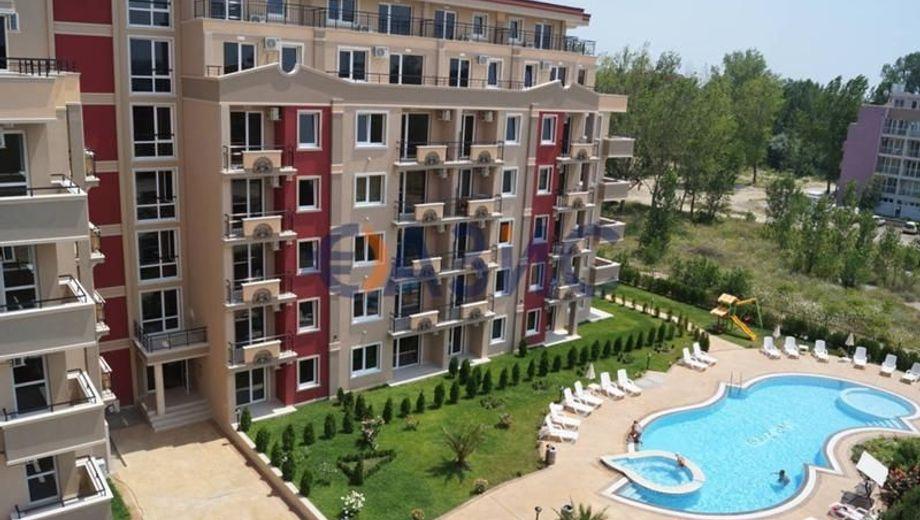 едностаен апартамент слънчев бряг bbb78ek7