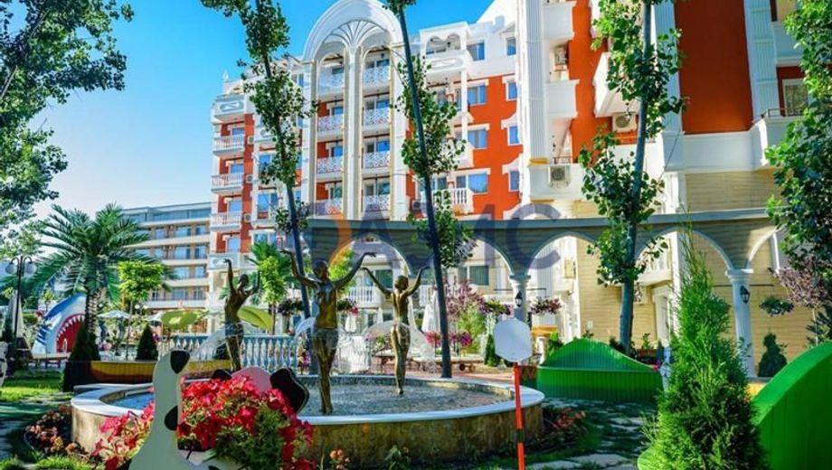 едностаен апартамент слънчев бряг bcfc6rrt