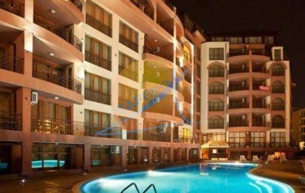 едностаен апартамент слънчев бряг c1rjm3pj