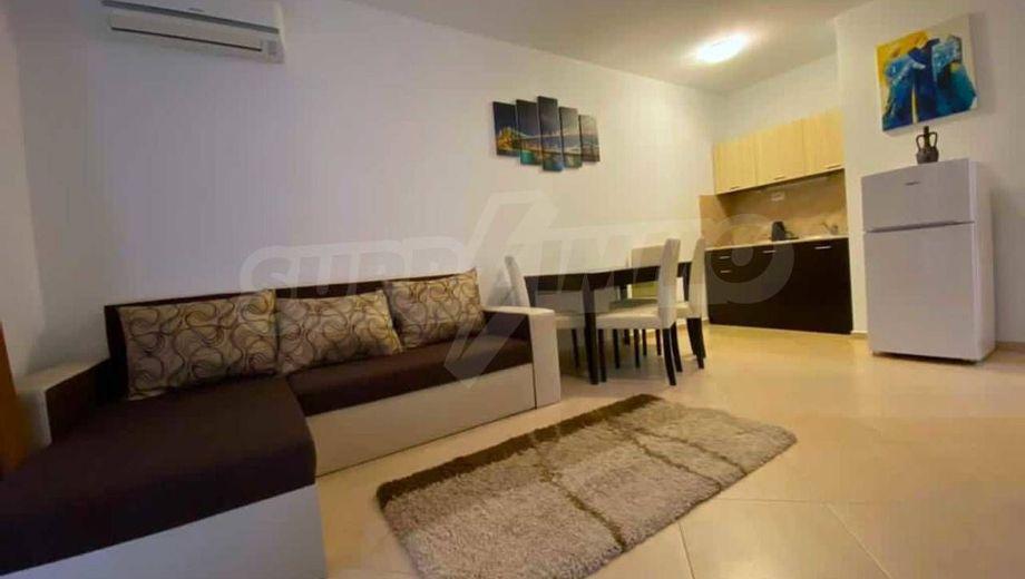 едностаен апартамент слънчев бряг cbj8n92t