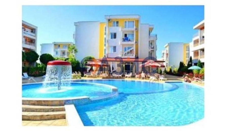 едностаен апартамент слънчев бряг ccu3mny5