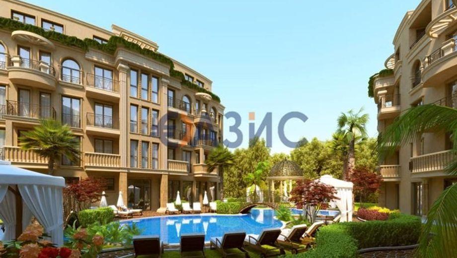 едностаен апартамент слънчев бряг cj99gw3g