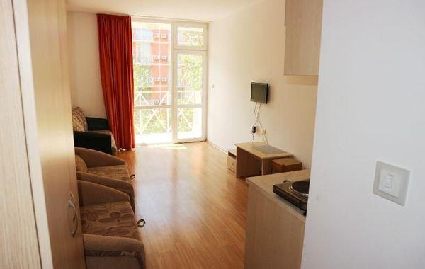 едностаен апартамент слънчев бряг cuscvt81