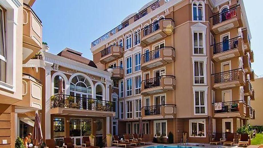 едностаен апартамент слънчев бряг dbc45k3q